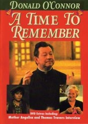 A Time to Remember DVD