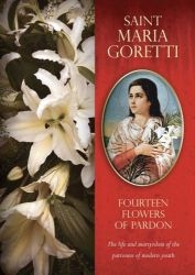Fourteen Flowers of Pardon DVD