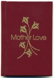 Mother Love Prayer Book