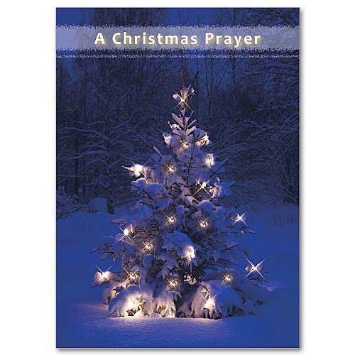 Beautiful Religious Christmas Cards.Christmas Card Printery House Religious Christmas Cards Catholic Company