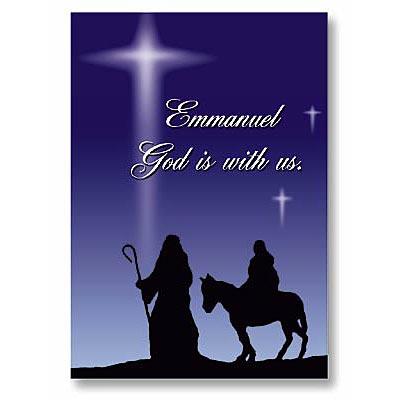 Christian Christmas Cards.Christian Christmas Card Abbey Press Religious Christmas Card Christmas Cards
