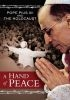 A Hand of Peace DVD