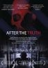 After the Truth DVD