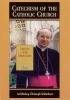 Catechism of the Catholic Church DVD