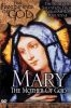 Footprints of God Mary DVD