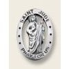 St Jude - Saint Pin - Religious Lapel Pin
