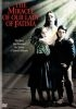 Miracle of Our Lady of Fatima DVD