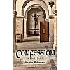 Confession a Little Book for the Reluctant