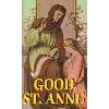 Good St Anne