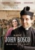 St John Bosco Mission to Love DVD