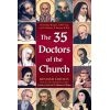 Thirty Five Doctors of the Church