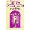 Way of the Cross - Francis of Assisi