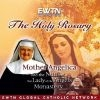 Holy Rosary with Mother Angelica DVD