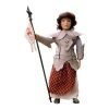 St Joan of Arc Soft Saint Doll