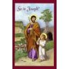 Go to Joseph! - Catholic Book