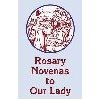 Rosary Novenas to Our Lady - Pocket Size
