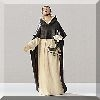 St Dominic Small Statue