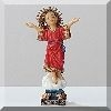 Divine Child Jesus Small Statue