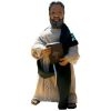 St Matthew Soft Saint Doll