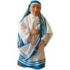Mother Teresa Soft Saint Doll