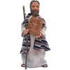 Moses Soft Saint Doll