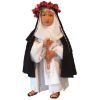 St Rose Soft Saint Doll