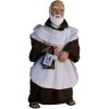 St Simon Stock Soft Saint Doll