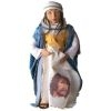 St Veronica Soft Saint Doll