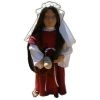 St Elizabeth of Hungary Soft Saint Doll
