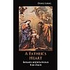 A Father's Heart Book - Rosary Meditations for Dad