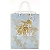 Gift Bag for Dad - Large