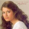 Age to Age - Amy Grant Music CD