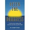 After the Darkness