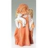 Little Shepherd Angel - Fontanini 5 inch scale