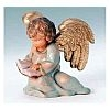 Littlest Angel - Fontanini 5 inch scale