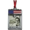 Memorial Ornament Picture Frame for Military