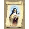 St Theresa Magnet