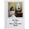 First Communion Missal for Girls