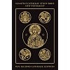 Ignatius Catholic Study Bible - New Testament
