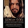 Son of God - The Life of Christ in Pictures