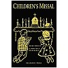 Children's Missal - Latin Mass