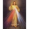 Divine Mercy Poster Print