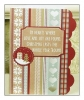 Love and Joy Christmas Card - Abbey Press