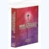 New Catholic Answer Bible - Large Print