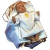 Baby Jesus Soft Saint Doll