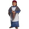 St Bernadette Soft Saint Doll