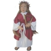 St Cecilia Soft Saint Doll