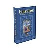 Fireside Catholic Study Bible - Personal Study Edition