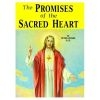 Promises of the Sacred Heart