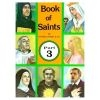 Book of Saints - Part 3